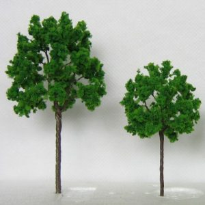 ağaç01