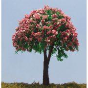 ağaç05