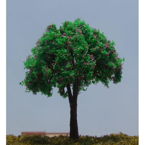 ağaç06
