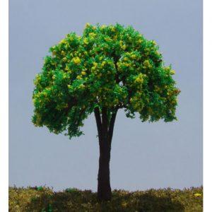 ağaç07