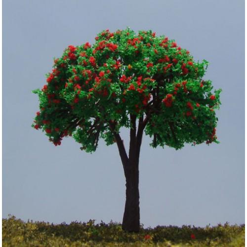 ağaç08