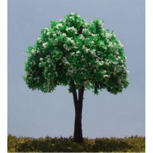 ağaç09