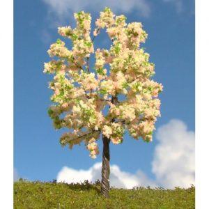 ağaç11