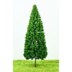 ağaç12