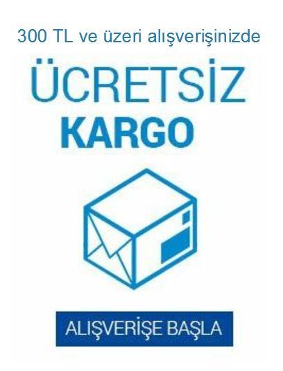 kargo300