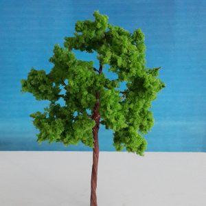 ağaç18