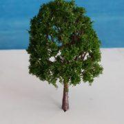 ağaç20