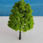 ağaç21