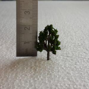 ağaç22