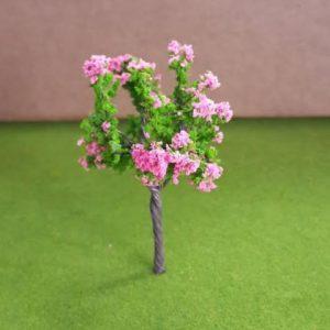ağaç30