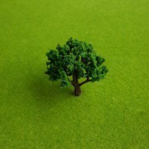 ağaç33