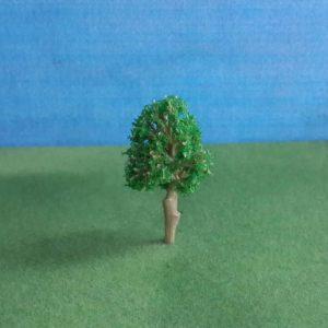 ağaç34