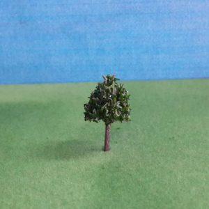 ağaç35