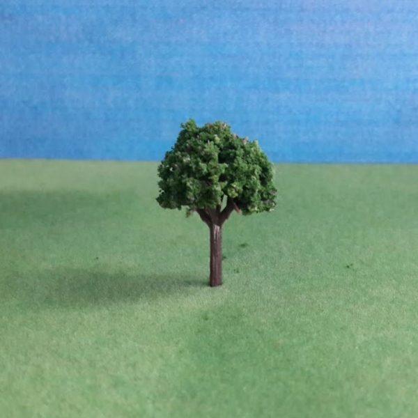 ağaç36