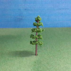 ağaç37