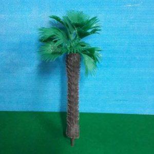 ağaç41