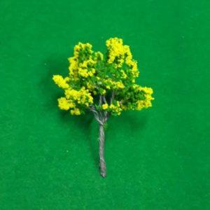 ağaç42