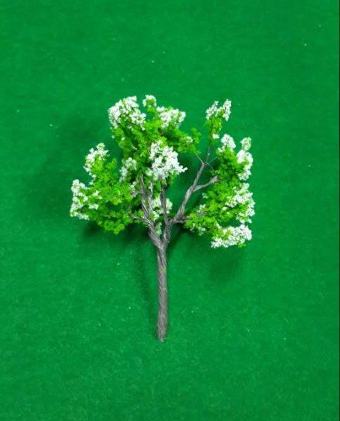 ağaç43