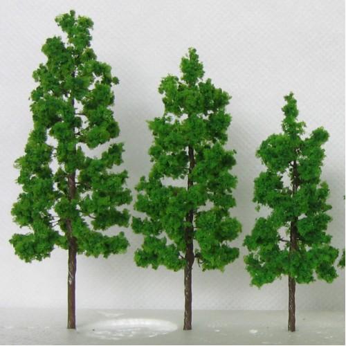 ağaç02