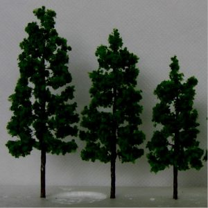 ağaç02K