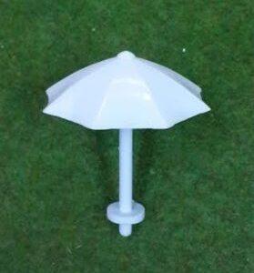 şemsiye50