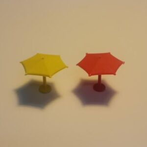 şemsiye50a