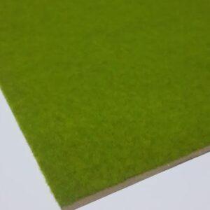 çim açık yeşil