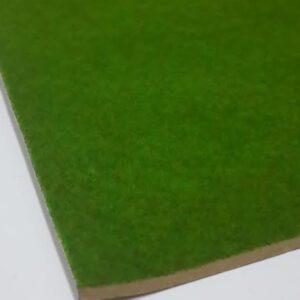 çim yeşil