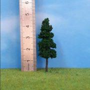 ağaççam4,5cm