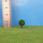 ağaç500 1cm