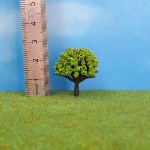 ağaç500 2,5cm
