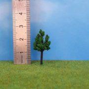 ağaç500 2,5cm3