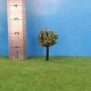 ağaç500 2cm