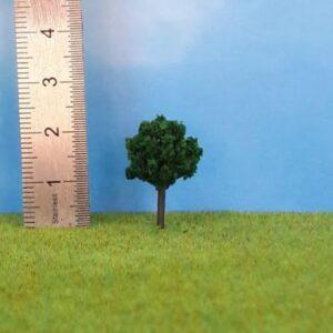 ağaç500 2cm2