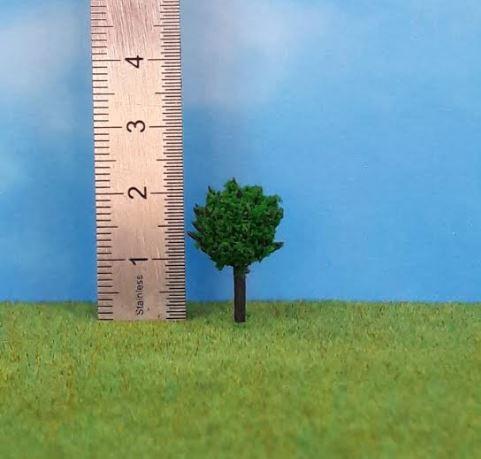 ağaç500 2cm3