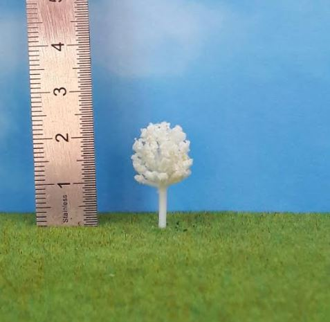 ağaç500 2cmbeyaz