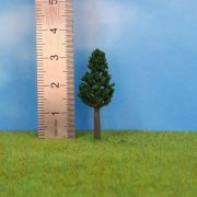 ağaç500 3cm