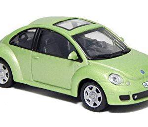 43 vw beetle