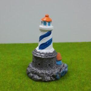 deniz feneri h6cm