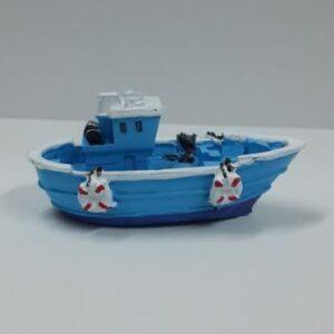 tekne7cm