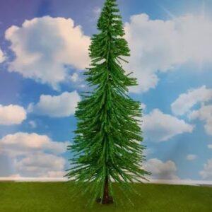 ağaç 4205 mid green