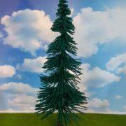 ağaç 4206 aqua green