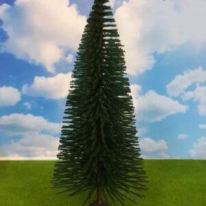 ağaç4100 dark green