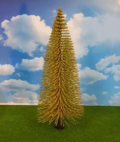 ağaç4102 mid yellow