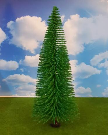 ağaç4105 mid green