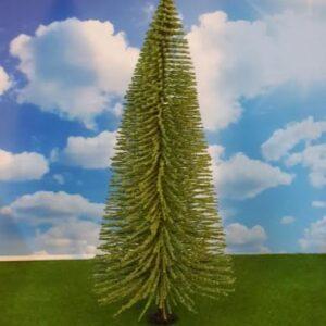 ağaç4107 tea green
