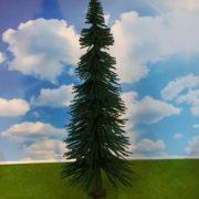 ağaç4200 dark green