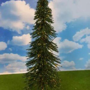 ağaç4203 yellow bud