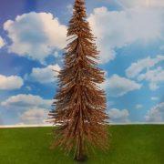 ağaç4204 wood brown