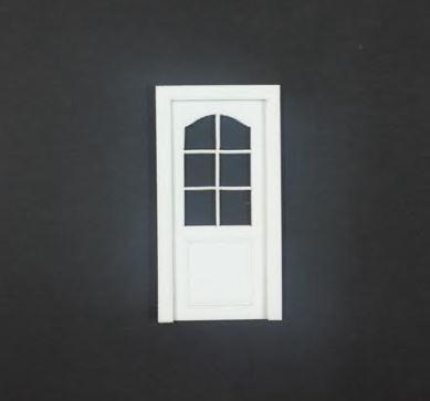 kapı1
